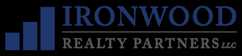Ironwood Realty Partners Logo